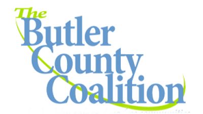 The Butler County Coalition